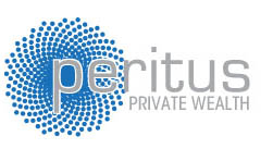 Peritus Private Wealth